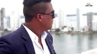 """""""LA VI PASAR"""" (VIDEO OFICIAL)  HENRY BHANDA Pino récord en la casa"""