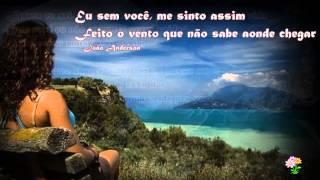 NÃO CREIO EM MAIS NADA /  Paulo Sergio