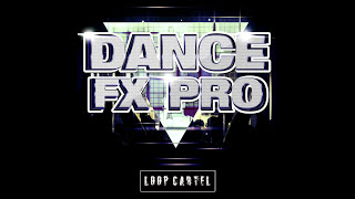 Free DJ Sound FX, Club SFX, Film Sound, and Dance Effects
