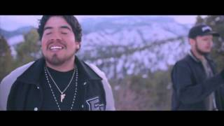 Phenom  -  I Know (Feat.  Caveman) [Official Music Video]