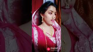 Krishna Aur Rukmani Ka Samvad Chal Rha Tha |  Bajirao Mastani | dialogue |