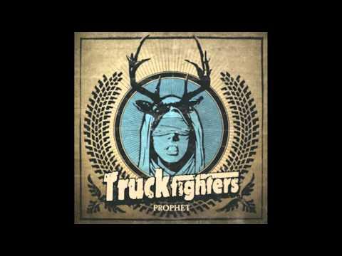 truckfighters-prophet-hazard