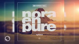 Nora En Pure - Sphinx