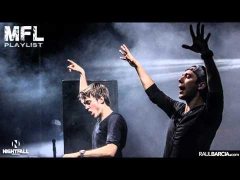 vicetone-united-we-dance-mfl-playlist-