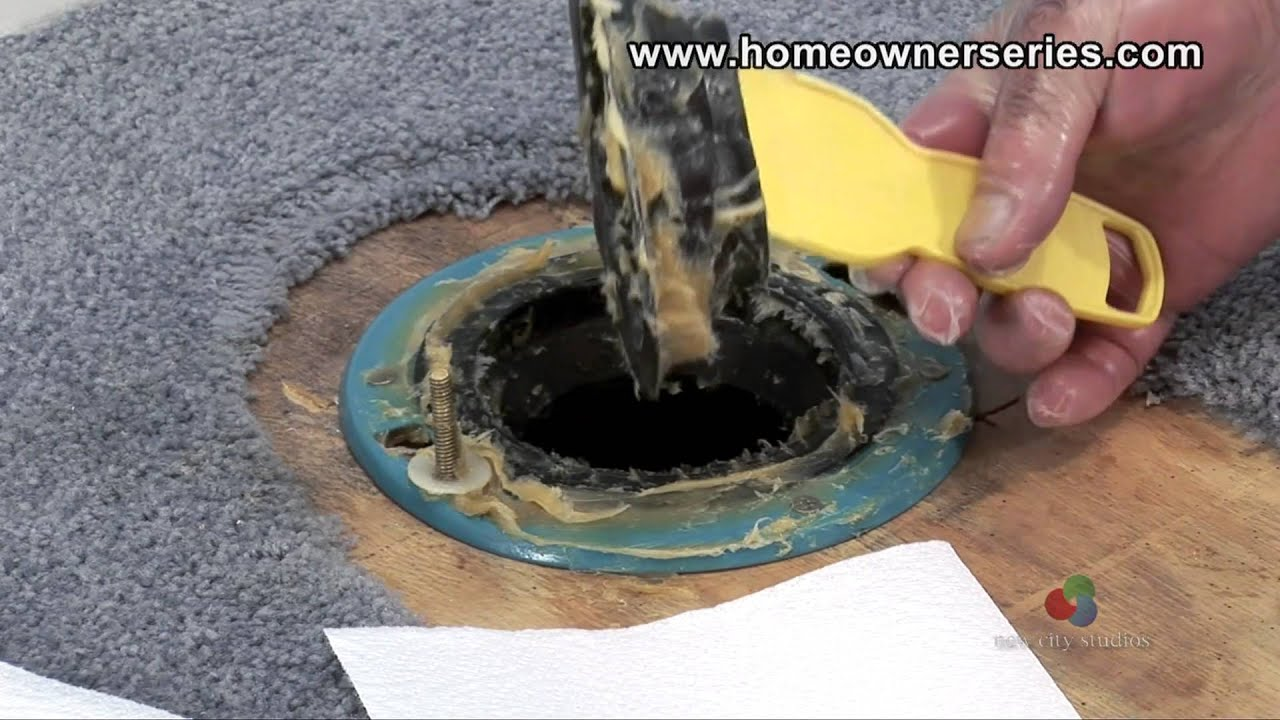 Clogged Toilet Repair Services San Ysidro CA