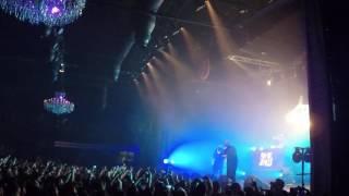 Run The Jewels - Legend Has It - RTJ3 - Live@ Fillmore Aud., Denver CO