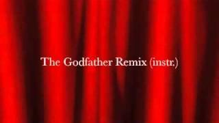 The Godfather Remix