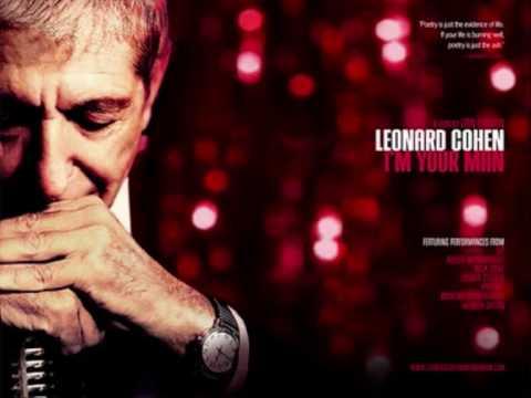 Rufus Wainwright Chelsea Hotel No2 Leonard Cohen Chords Chordify