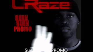 So'L Raze Ft. T1 - Suen Gully (Prod. By N-Y-B)