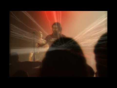 massacre-nuevo-dia-video-oficial-hd-popart-discos