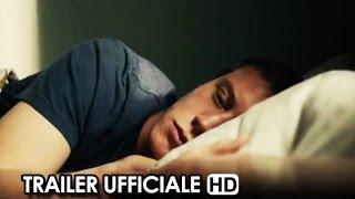 Il superstite Trailer Ufficiale Italiano (2014) - Paul Wright Movie HD