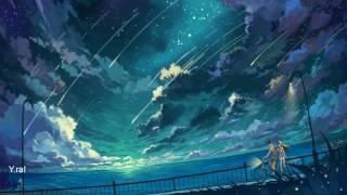 Clean Bandit - Symphony ft. Zara Larsson 3D Audio (Use Headphones/Earphones)