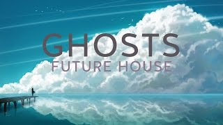 Nightcore - Jacob Tillberg - Ghosts