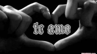 Cheiro de Amor-Pensa em Mim
