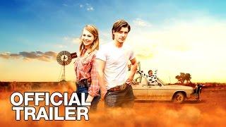 SPIN OUT - Trailer - In Cinemas September 15