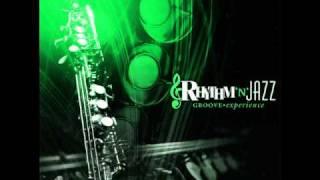 Nothin but a G thang (Jazz Remix) - Rhythmn N Jazz