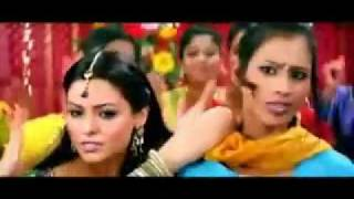 kaala doriya......... punjabi boliyan du bollywood film aloo chaat 2009.mpg