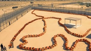 The Human Centipede 3 Trailer #1 width=