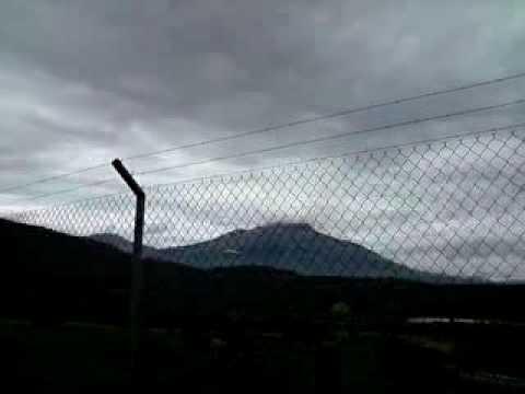 Volcan-nevado del ImbaburaV291008 10 12