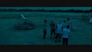 Disturbed - Stupify (Harry Potter)