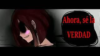 Reapertale comic parte 5 (español)