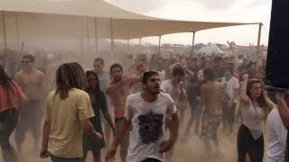 """Power source playing """"Vorlan"""" Israel 2013"""