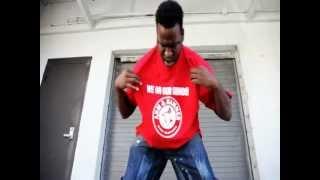 Pyrex Jones ft. Hoodrich -  We On Our Grind