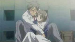 Saikano amv Romance(ApocalypticA)