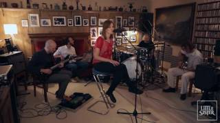 Return To Sender - Elvis Presley (Little Sister cover) [official music video] on Bandcamp