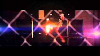 Big Nelo - Sente o Beat (Oficial Vídeo)