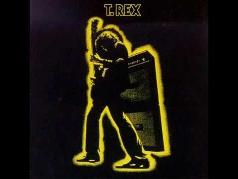 t-rex-planet-queen-flamingerbil