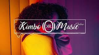 DJ FLE - ALL FOR YOU X KOM KOM - [REMIX 2019]