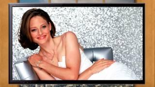 Maná en la Casa Blanca y Jodie Foster en el Paseo de la Fama. Noticiero Mundo24