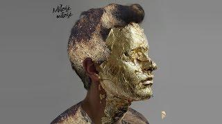 Krzysztof Zalewski - Miłość Miłość (Official Audio)