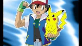 Pokemon Theme EPIC METAL VERSION