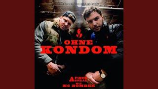 Ohne Kondom (feat. MC Bomber)