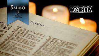 Salmo 12