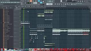 J Balvin, Jeon, Anita - Machika Remix By (( Dj Kapulina )) 2018