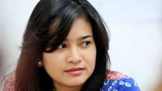 Ikke Nurjanah Feat Klantink - Terlena