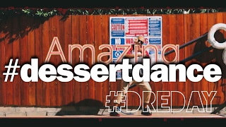 "Dawin ""Dessert"" (Ft. Silento) #DessertDance 
