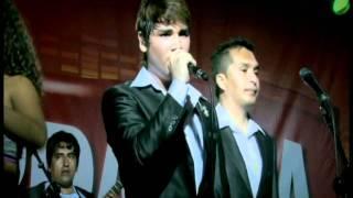 LEJOS DE TI -  Amaya Hermanos , VIDEO OFICIAL FULL  HD