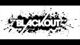 Blackout - Mamina Princeza