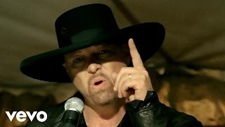 Montgomery Gentry - Some People Change