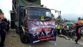 Karnafal krisik 2018-AJM AUDIO Tulungagung