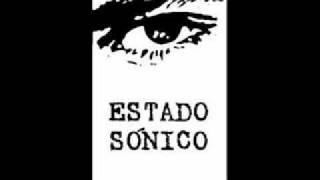 estado sonico Track 12