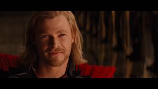 The Shocking REAL REASON THOR is called THE GOD OF THUNDER OFFICIALLY CONFIRMED...[AVENGERS ENDGAME]