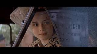 "Tuck Everlasting (2002) Scene: ""You just have to live."""