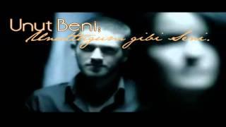 Bengü - Unut Beni Lyrics