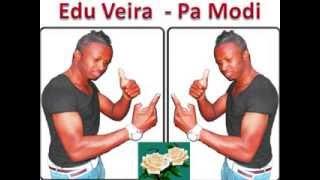 Edu Veira - Pa Modi (Oficial Zouk)