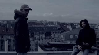HEMAY feat MORY - KATE MOSS (1LOWKEY)